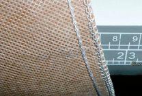 Мешок фильтровальный, гидрофобный